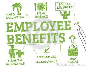 benefits4