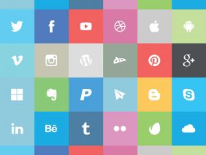 flat_social_icons_01-800x600