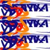 catia icon