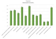 neumann benefit financie graf